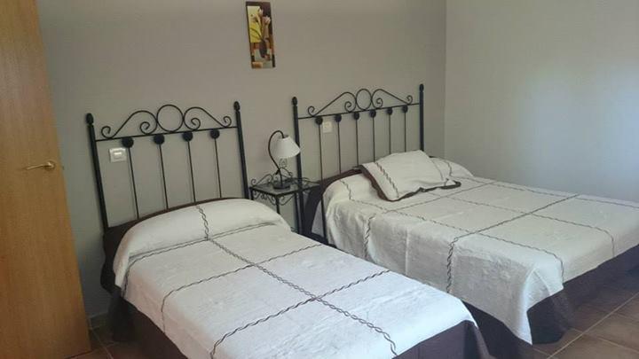 casa-rural-dormitorio-2