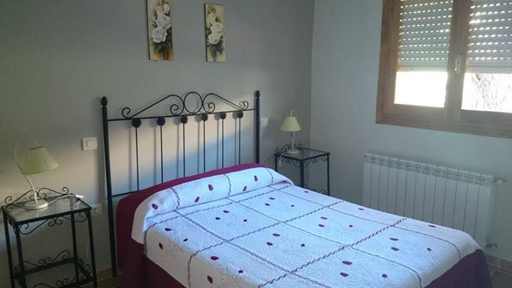casa-rural-dormitorio-3