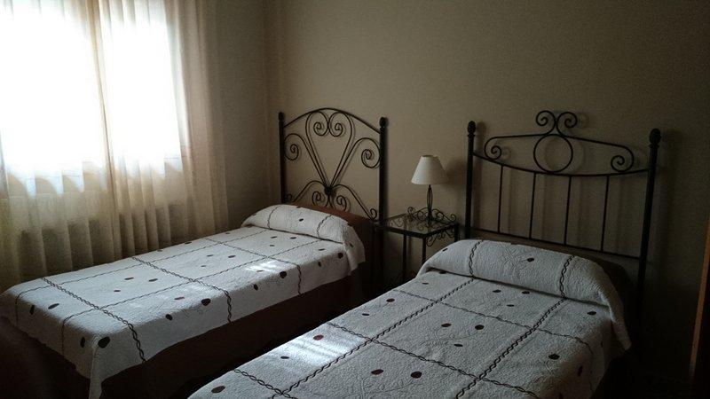 casa-rural-dormitorio-4