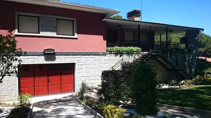 casa-rural-fachada-4