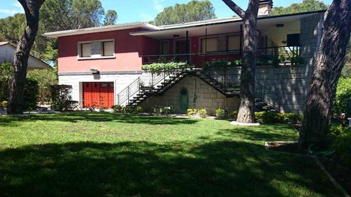casa-rural-fachada