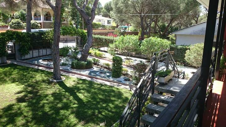 casa-rural-jardin-23