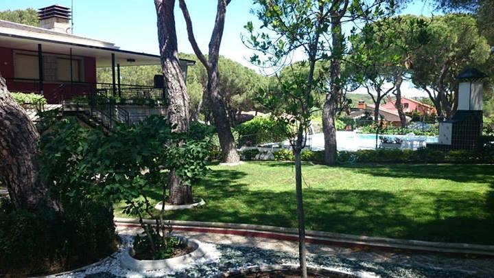 casa-rural-jardin