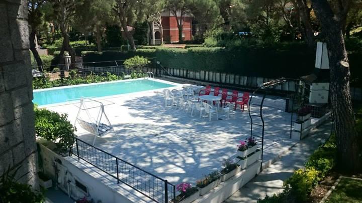 casa-rural-piscina-3
