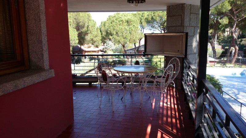 casa-rural-terraza-2
