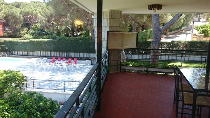 casa-rural-terraza
