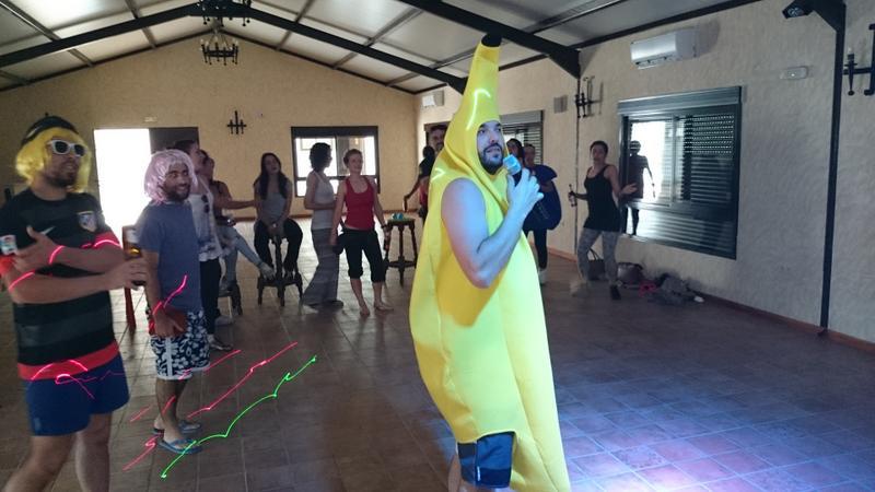 discoteca-2-almoroxball-multiaventura