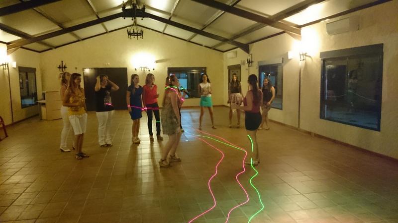 discoteca-4-almoroxball-multiaventura