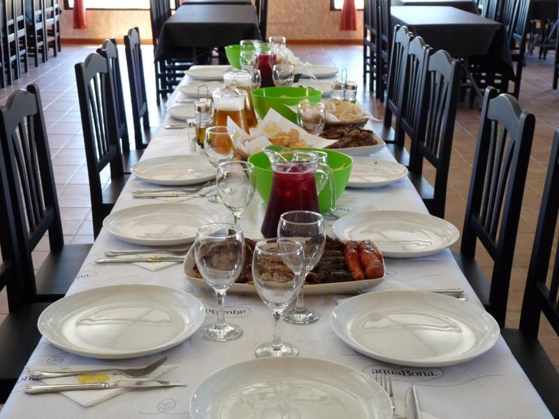 restaurante-Almoroxball-multiaventura
