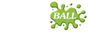 Almorox Ball, Pack Multiaventura